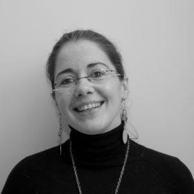 CAP Brabantia CAW Le service social de Cureghem Antoinette VANDERHOEVEN