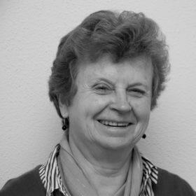 CAP Brabantia CAW De sociale dienst Brussel Onthaal – Open Deur Marie-Anne CZETWERTYNSKI