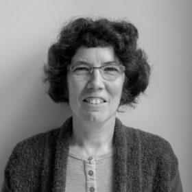 CAP Brabantia CAW Le service social de Cureghem Karin THILS